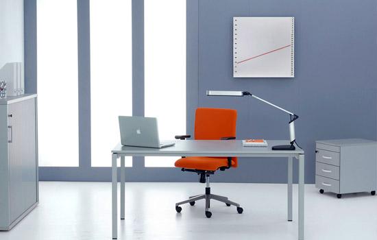 app-furniture