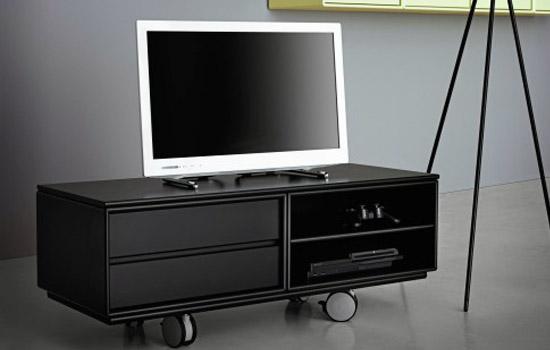 app-furniture-hi-design